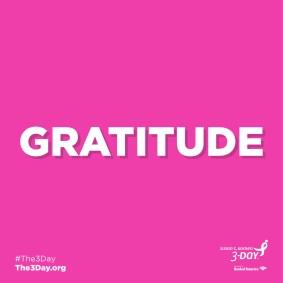 3Day_2017_Social_Gratitude