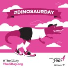 3DAY_2017_Social_Holiday_DinosaurDay_v1