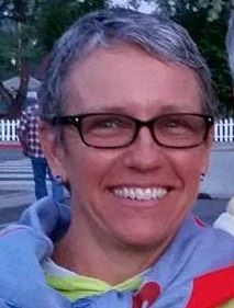 Marianne Masterson