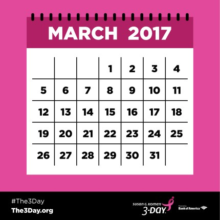 3day_2017_social_calendar_march
