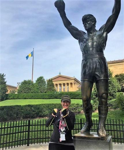 Rocky!!!!!