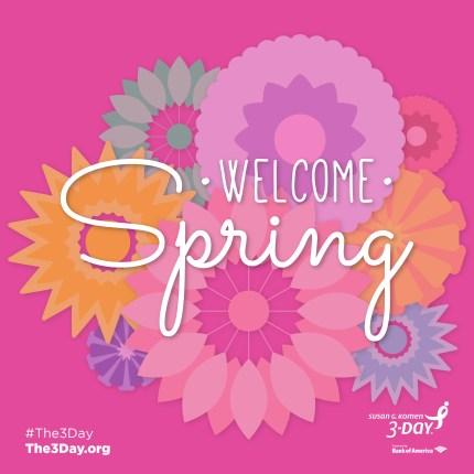 3Day_2018_Social_Spring