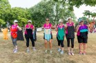 3DAY_TWIN_CITIES_2018-1175