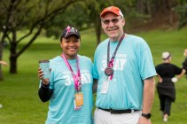 3DAY_TWIN_CITIES_2019-210