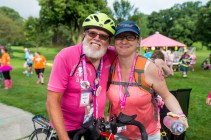 3DAY_TWIN_CITIES_2019-226