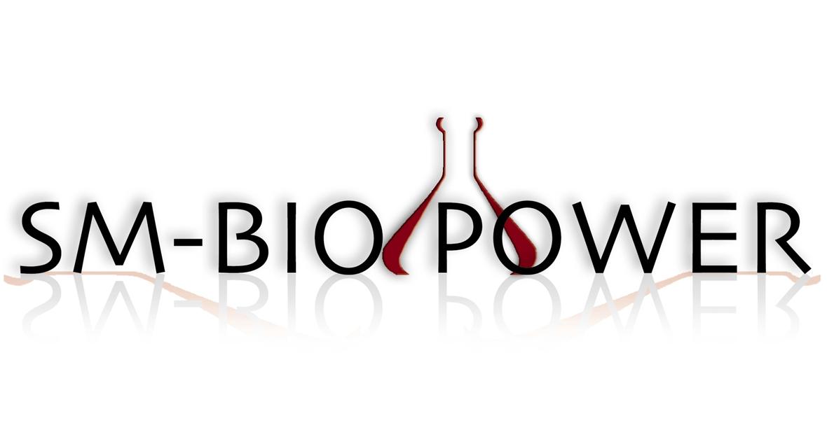 SM-BIO-POWER : un vaste réseau d'entreprises de l