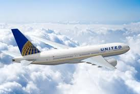 TAKE PARTIAL PROFITS ON UNITED CONTINENTAL HOLDINGS $UAL