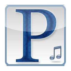 PARTIAL EXIT ON PANDORA $P