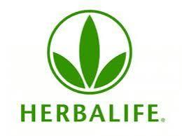 HERBALIFE RUNS ON ICAHN TWEET $HLF