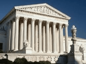 GET AHEAD OF SUPREME COURT ON OBAMACARE, TAKE PROFITS AND REVIEW HEALTHCARE POSITIONS $CYH $THC $RAD $WBA $MOH $CNC $PRGO $MYL