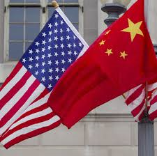 INVESTORS, WATCH OUT: OPTIMISM OVER U.S.-CHINA TRADE DEAL COULD EASILY TURN INTO PESSIMISM $SPY $DIA $DJIA $GDX $SLV $MU $AAPL $AMD $AMZN $INTC $MSFT $NVDA $FB