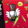Steam Castle Crashers Get Hatty On Castle Crashers