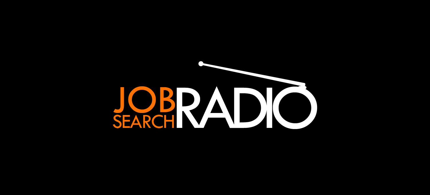 What Is The Best Way to Locate the Recruiters With the Jobs I Am Looking For?"
