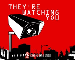 they-are-watching-you