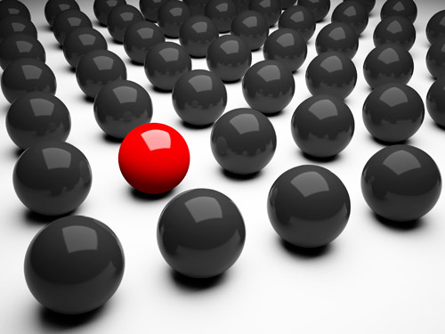 How Important Is Executive Presence? (VIDEO)