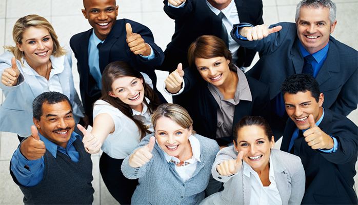 How Do You Keep Your Staff Motivated?