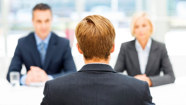 How to Prepare for a Final Interview