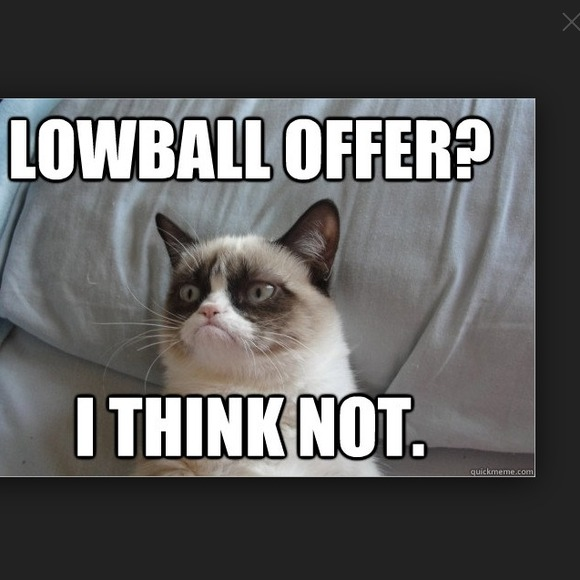 I Was Lowballed on a Job Offer