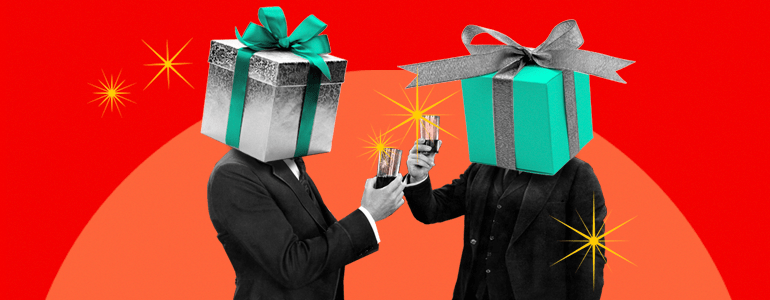 why give christmas gifts the book of everyone blog why do we - Why Do We Give Gifts At Christmas