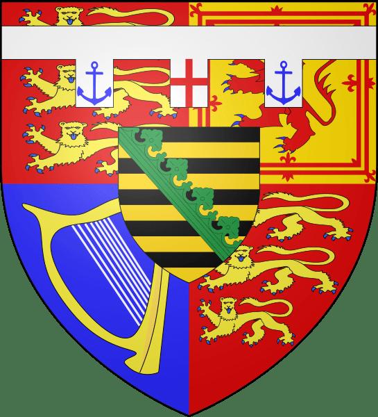 Saxe-Coburg_Arms.png
