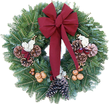 Christmas Wreath.png
