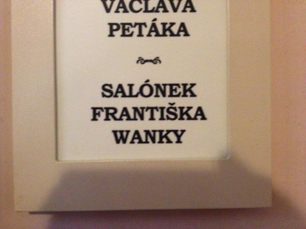 Wanky