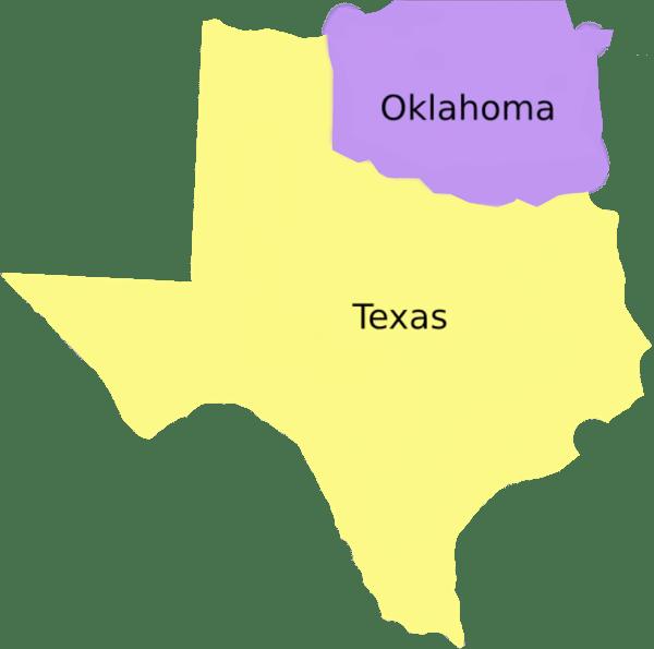 Colour Map 2