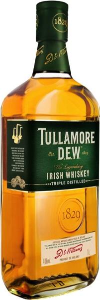 Tullmore