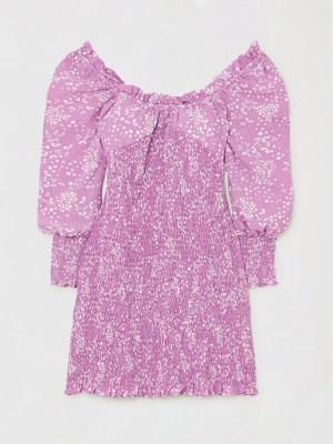 Rent Faithfull the Brand Dress