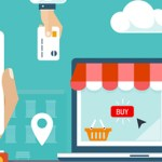 Essential 6 tips from a professional ecommerce designer