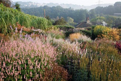 Dove Cottage Nursery  The Enduring Gardener