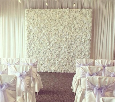flower wall, wedding flower wall, silk flower wall, wedding backdrop, where to buy a flower wall, where to rent a flower wall.