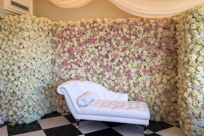 flower wall, floral backdrop, flower wall buy, flower wall hire,