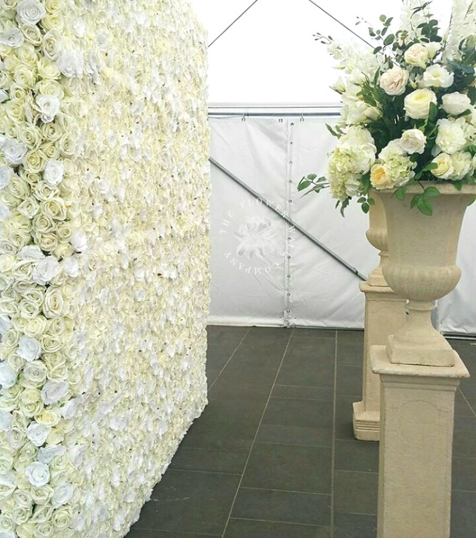 flower wall, floral backdrop, wedding decor, wedding flower wall, wedding backdrop, rent a flower wall