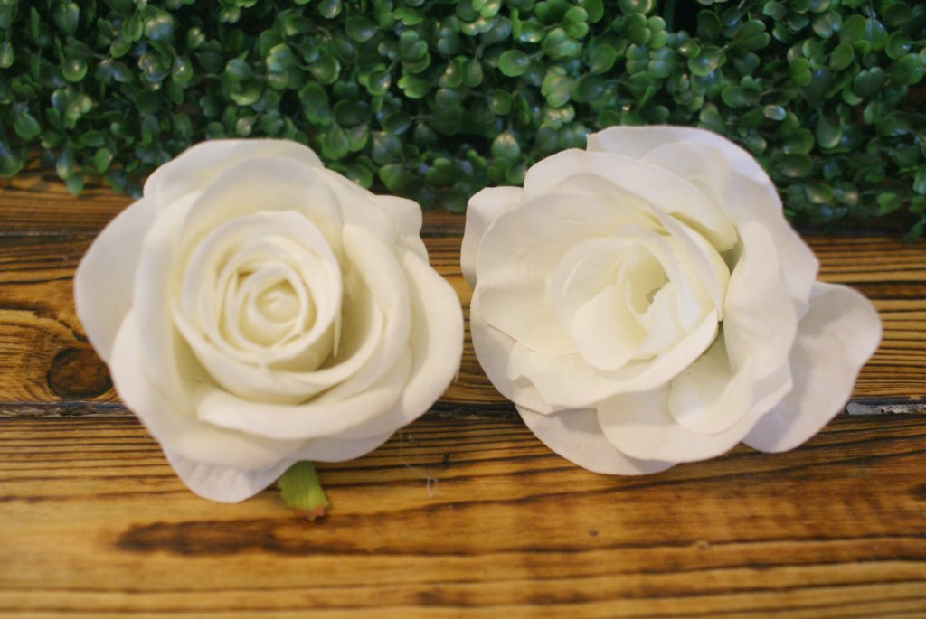 flower wall, floral backdrop, flower wall hire