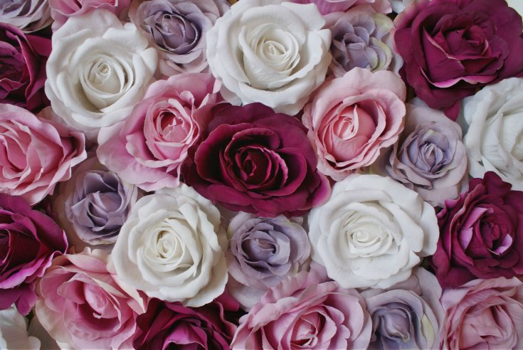 flower wall, flower wall rental, flower wall backdrop, floral backdrop, wedding flower wall