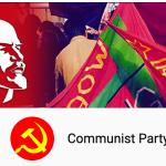Communism: The Long Term Hate Crime Survives Youtube Censors   Jack Mullen