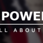 Jack Mullen Guest on the Power Hour with host George Freund