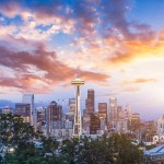 Will Seattle Be Attacked with Heat and Directed Energy Weapon on Sunday 11.3.19? | Jack Mullen