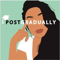 postgradually