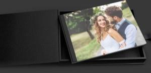 professionalline_photobook