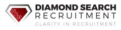 You are currently viewing Graduate Trainee Recruitment Consultant