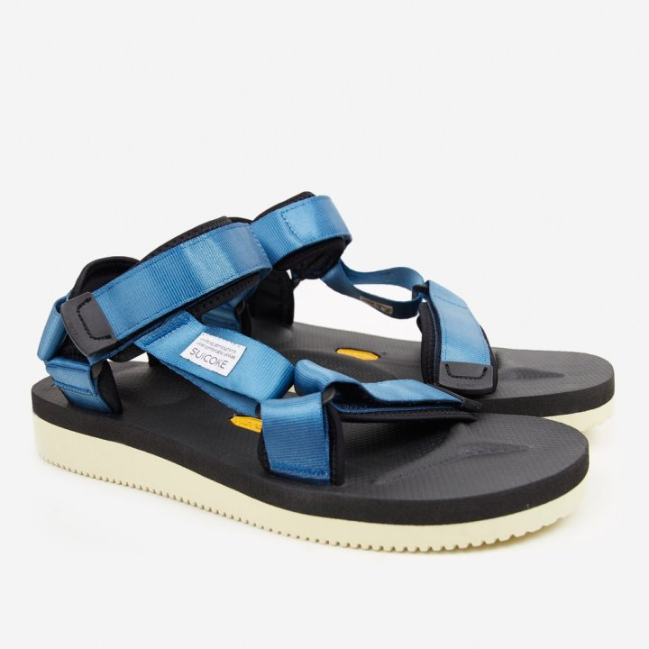 SUICOKE_DEPA_V2_SANDALS_BLUE_DETAIL1_1024x1024 (1)