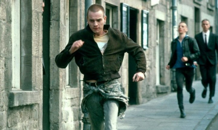 trainspotting-bomber-jacket