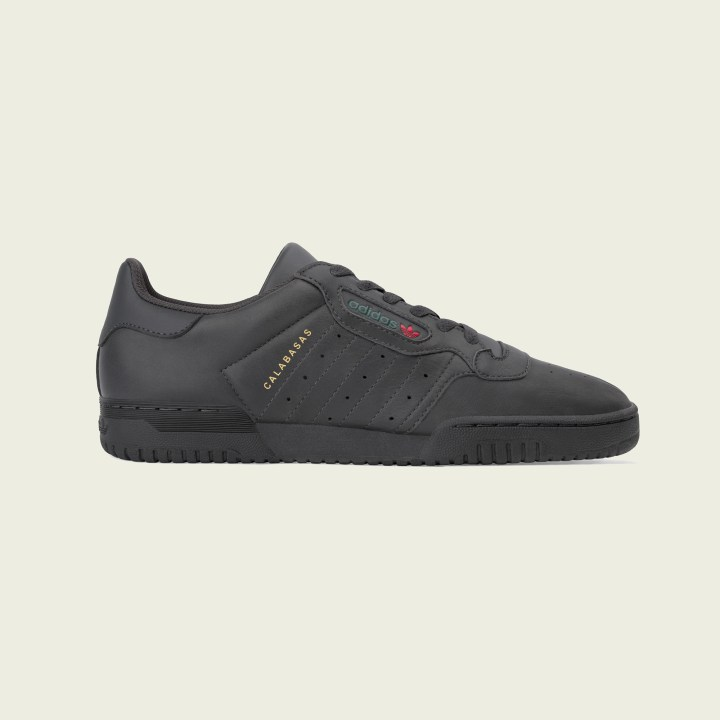 BLACKPOWERPHASE-01_2000x2000