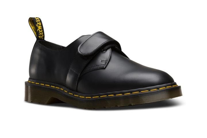 engineered-garments-dr-martens-1461-velcro-capsule-6