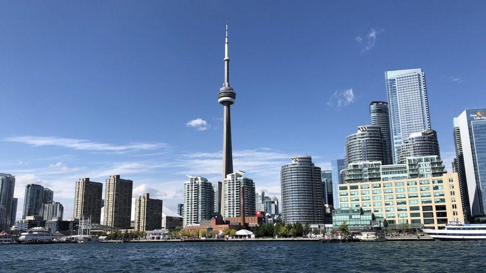 O que fazer em Toronto? - Dicas de Viagem | iFriend