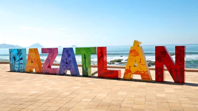 Mazatlán como el mejor de los destinos turísticos de México - The Inn | Blog