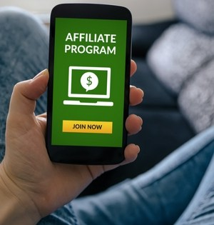 affiliate programme tjm