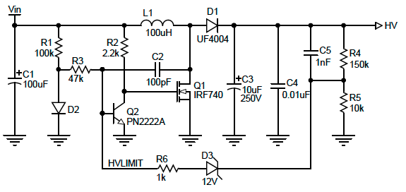 11 Comments On Electronic Circuit Projects Making A Pwm Based Led
